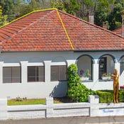126 Penshurst Street, Willoughby, NSW 2068