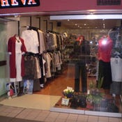 Shop1G1/5 Hunter Street, Sydney, NSW 2000