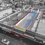 46 Edwardes Street, Reservoir, Vic 3073