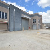 Unit 7, 24-28 Slater Pde, Keilor East, Vic 3033