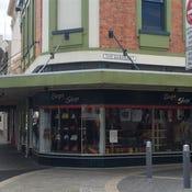 101 St John Street, Launceston, Tas 7250