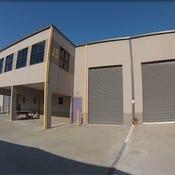 Unit F3, 5 - 7  Hepher Road, Campbelltown, NSW 2560