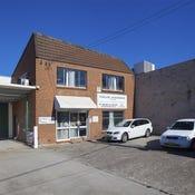 37 Ellen Street, Wollongong, NSW 2500