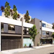 Suite 107/1 Cassins Avenue, North Sydney, NSW 2060