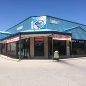 Portion Shop 3, 112 - 114 Bains Road, Morphett Vale, SA 5162
