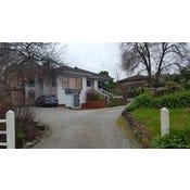 2/9 Wilson Street, Berwick, Vic 3806