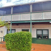 2/7 Napier Terrace, Broome, WA 6725