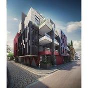 45 Rose Street, Fitzroy, Vic 3065