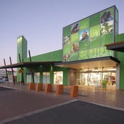 Elizabeth Shopping Centre, 50 Elizabeth Way, Elizabeth, SA 5112