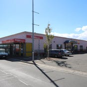 264 Invermay Road, Launceston, Tas 7250