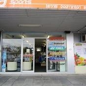 186E Huntingdale Road, Oakleigh, Vic 3166