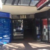 Level Lower Grou, 1/121 Queen Street, Campbelltown, NSW 2560