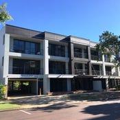 5 Shepherd Street, Darwin City, NT 0800