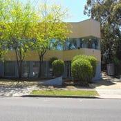 31 Hope Street, Ermington, NSW 2115