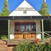 Pearlers Boardwalk, 3/24 Dampier Terrace, Broome, WA 6725