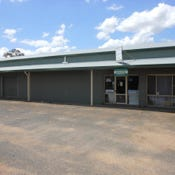 5/12 Young Street, Dubbo, NSW 2830