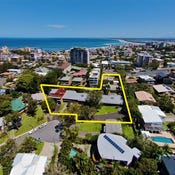 9 Queen Street (11 Marlua Ave), Moffat Beach, Qld 4551