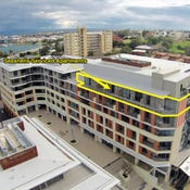 Units 92-97, 1 Silas Street, East Fremantle, WA 6158