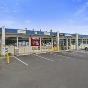 Shop 1 & 2, 29 Main Road, Claremont, Tas 7011