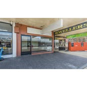 133 Rooke Street, Devonport, Tas 7310
