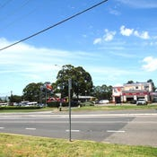 587 Liverpool Road, Strathfield, NSW 2135