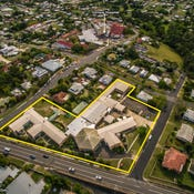 44 Channon Street, Gympie, Qld 4570