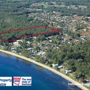 Lots 560-566 Port Stephens Drive, Salamander Bay, NSW 2317