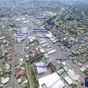 136 Hobart Road, Kings Meadows, Tas 7249