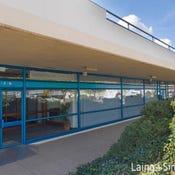 Centre Court, 90 Barrier Street, Fyshwick, ACT 2609