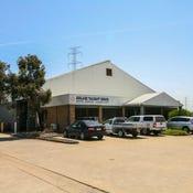 17-19 Churchill Road North, Dry Creek, SA 5094