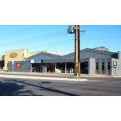 159-161 Richmond Road, Richmond, SA 5033