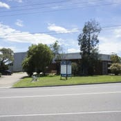 Unit 1, 39 Munibung Road, Cardiff, NSW 2285