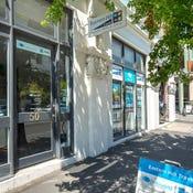 50 Brunswick Street, Fitzroy, Vic 3065