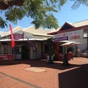 TA23 Paspaley Plaza Shopping Centre, 15-17 Carnarvon Street, Broome, WA 6725