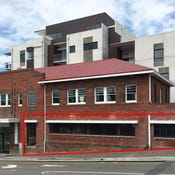 212 Collins Street, Hobart, Tas 7000