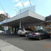Shop 3/334  Old Northern Road, Castle Hill, NSW 2154