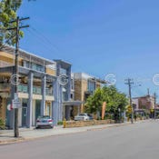Shop 2, 44-46 Tennyson Road, Mortlake, NSW 2137
