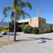 1/50 Westchester Road, Malaga, WA 6090
