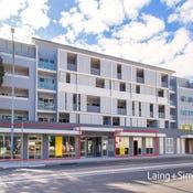 Shop 1&2, 147-149 Parramatta Road, Granville, NSW 2142