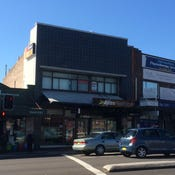 First Floor, 317 Kingsway, Caringbah, NSW 2229