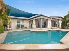 6 Manor Close, Murrumba Downs, Qld 4503