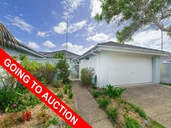 6 Commodore Crescent, Port Macquarie, NSW 2444