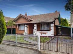 10 Beatrice Street, Yarraville, Vic 3013