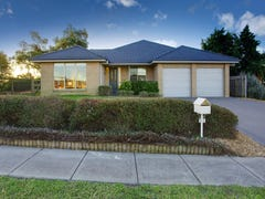 20 Baker Street, Moss Vale, NSW 2577