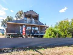 1089 Bishopsbourne Road, Bishopsbourne, Tas 7301