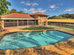 4 Kandanga Street, Eight Mile Plains, Qld 4113