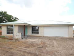 3 Fairlie Court, Kallangur, Qld 4503