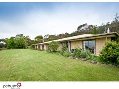 87 Tara Drive, Acton Park, Tas 7170