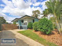 39 Blackbutt Street, Keperra, Qld 4054