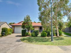 15 Jules Square, Currimundi, Qld 4551
